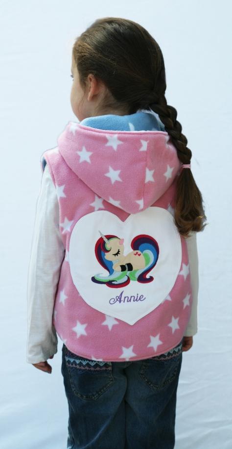 my-little-pony-unicorn-hoodie