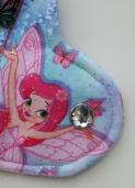 Coin Purse - Fairy