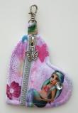 Coin Purse - LILAC Mermaid