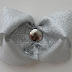 Silver Shimmer