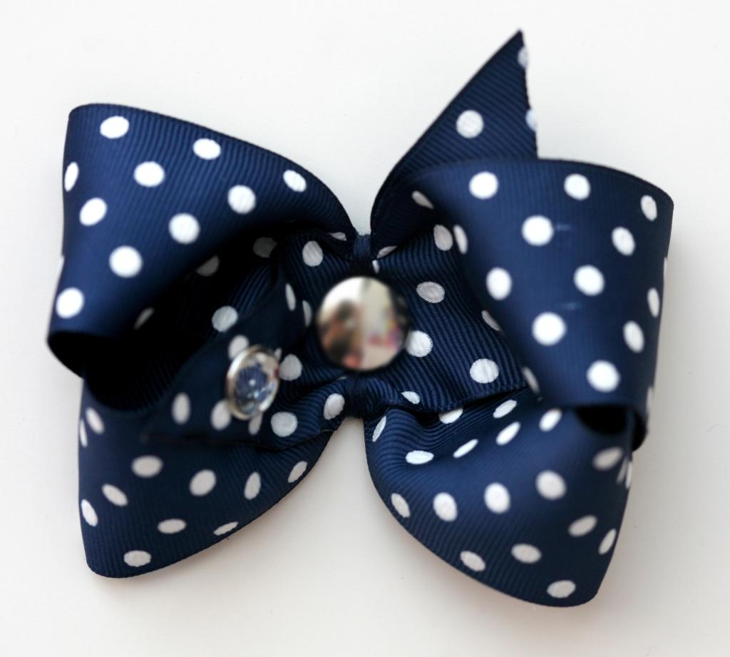 https://atomic-temporary-68403334.wpcomstaging.com/popper-charm-range/popper-charms-bows-roses/