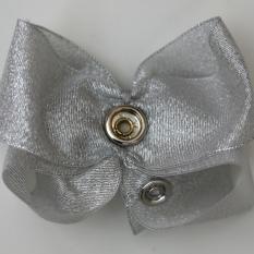 Silver Shimmer Reverse