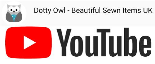 YouTubeDOwl